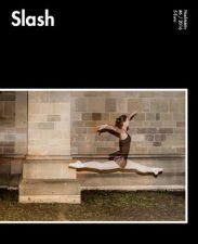Slash - neue Ausgabe