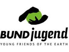 Logo_BUND Jugend_2