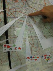 kolltektive karte 2