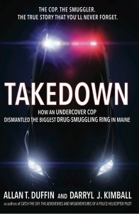 bookcover-takedown