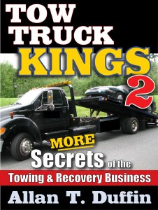 Cover2-Tow Truck Kings