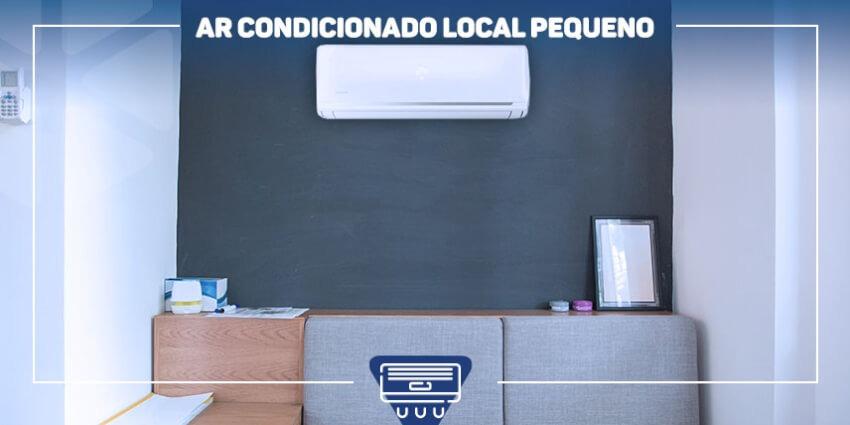 ambientes-pequenos-ar-condicionado-infoclima