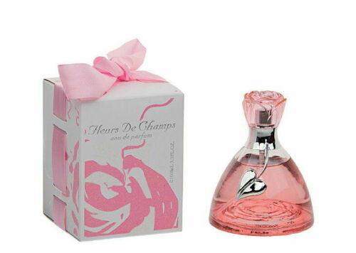 Fleurs De Champs - Linn Young Parfume Eau de Parfüm 100 ml Damenparfüm EdP femme