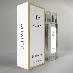 Palo S Parfum
