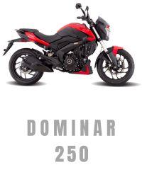 dominar 250 accessories dug dug motorcycles