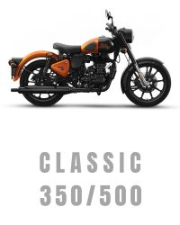 royal enfield classic 350 accessories dug dug motorcycles
