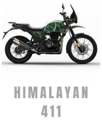 royal enfield himalayan accessories dug dug motorcycles