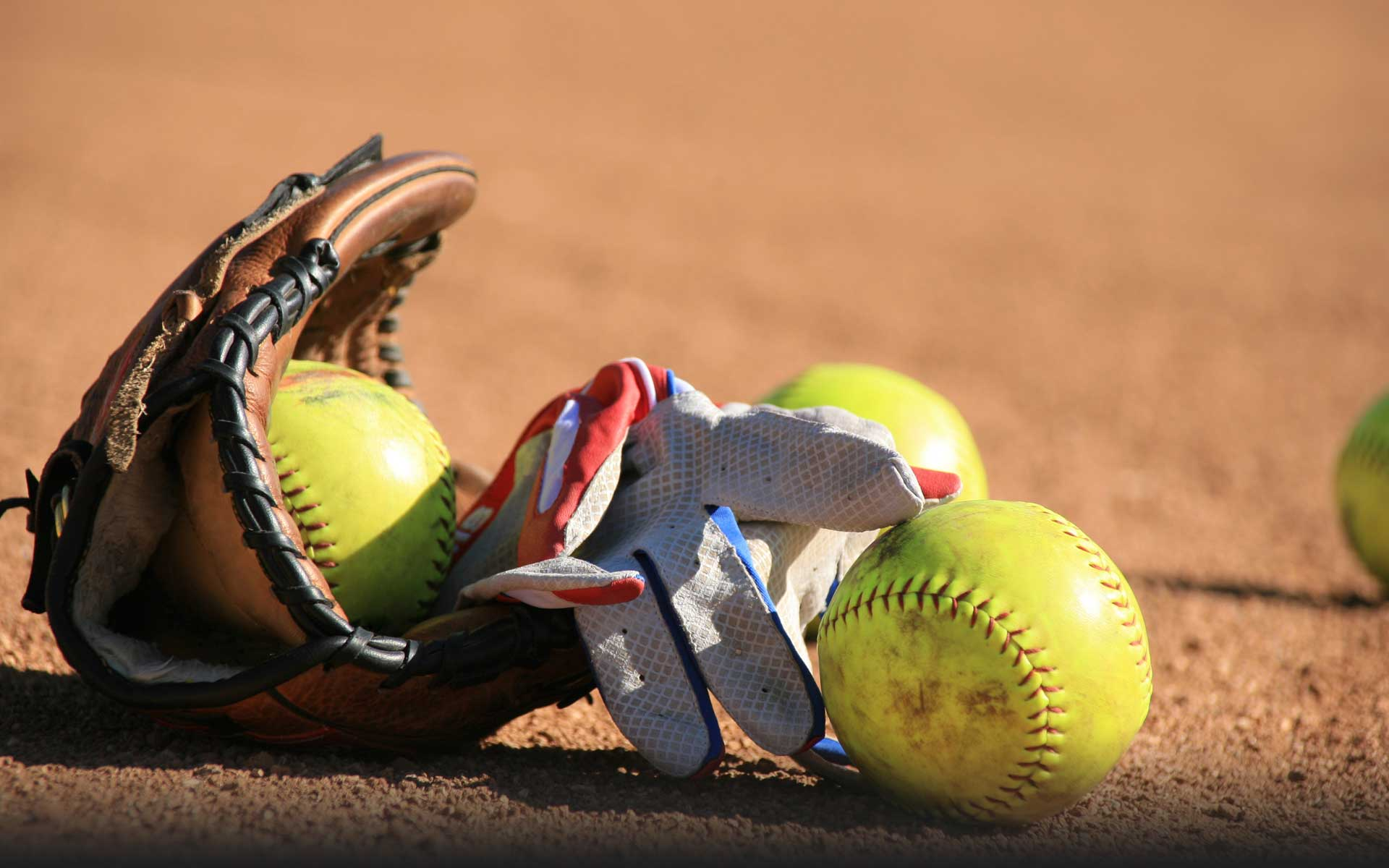Softball Drills And Practice Plans Infield Outfield And