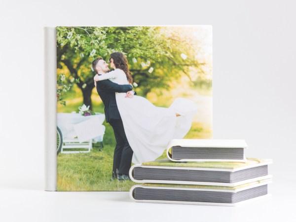 35x65 Düğün Albümü Ezgi