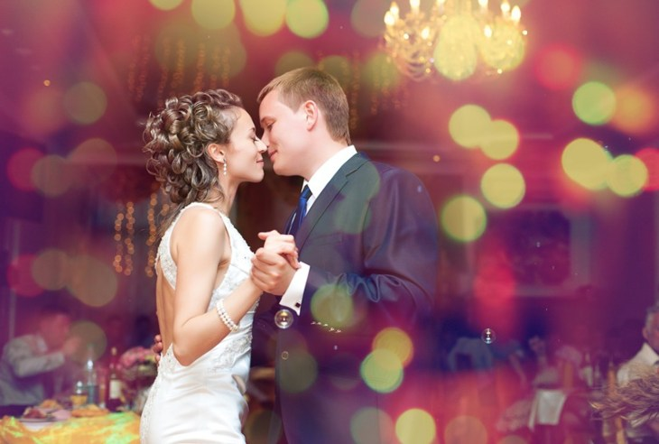 Düğün müzikleri seçimi düğünün akışını büyük ölçüde etkiler.