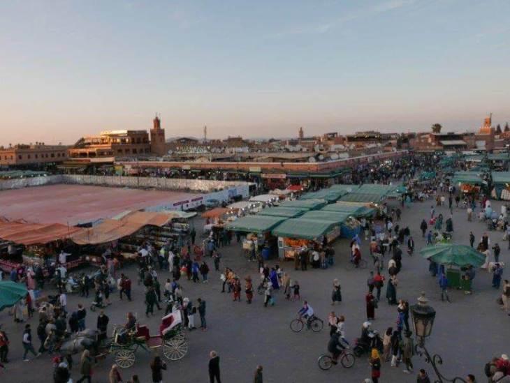 2017 Kurban Bayramı Tatili