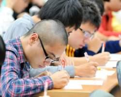 Trung tâm Hoa ngữ trường Đại học Kainan