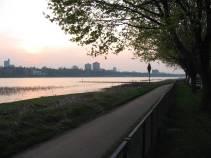 Rijn Moezel reisje 2007 002