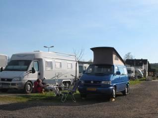 Rijn Moezel reisje 2007 015