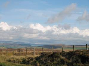 Schotland oktober 2006 -022
