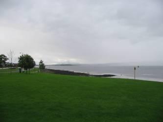 Schotland oktober 2006 -058