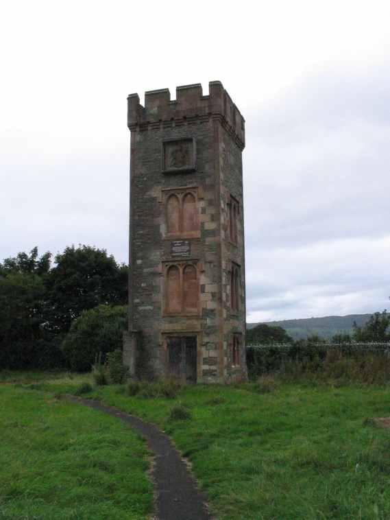 Schotland oktober 2006 -062