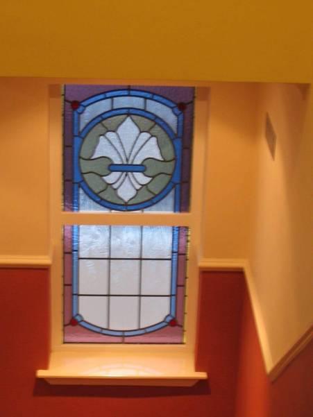 Schotland oktober 2006 -066