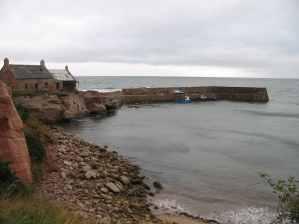 Schotland oktober 2006 -086