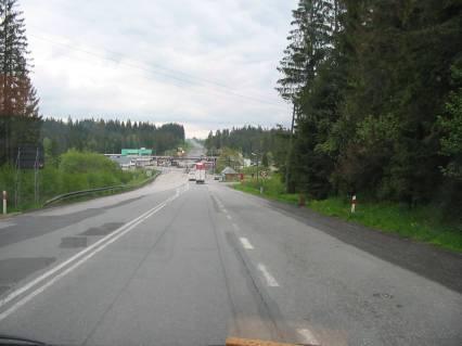 Voorjaarsvakantie 2004 -039