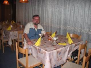 Voorjaarsvakantie 2004 -055