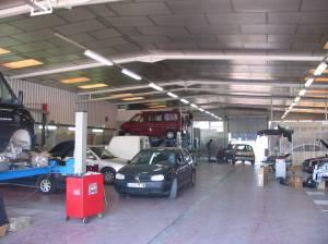 Zomervakantie 2004 -111