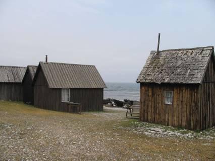 Zomervakantie 2007 - Scandinavië 036
