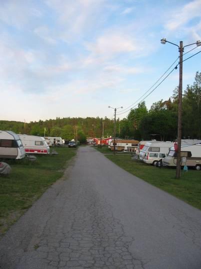 Zomervakantie 2007 - Scandinavië 076