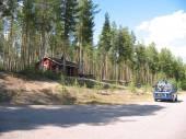 Zomervakantie 2007 - Scandinavië 098