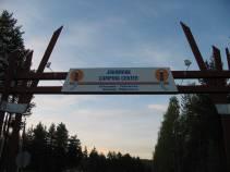 Zomervakantie 2007 - Scandinavië 123