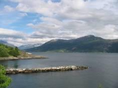 Zomervakantie 2007 - Scandinavië 232