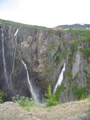 Zomervakantie 2007 - Scandinavië 250