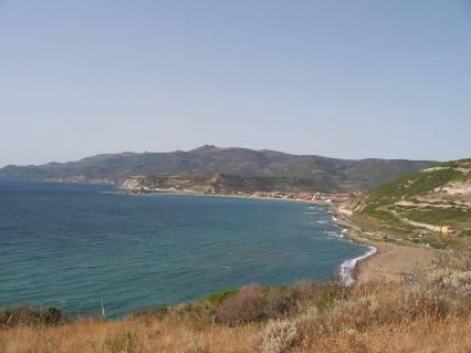 Zomervakantie 2 - Sardinië