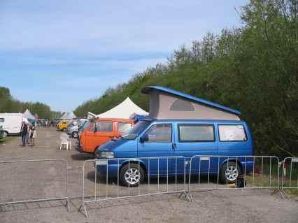 VW-TR_Festival (1)
