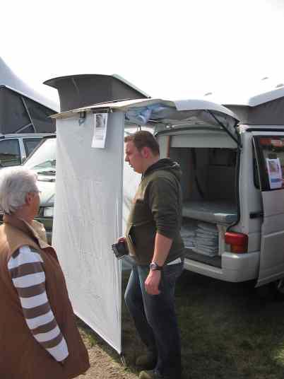 VW-TR_Festival (22)