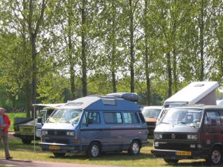 VW-TR_Festival (35)