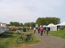 VW-TR_Festival (7)