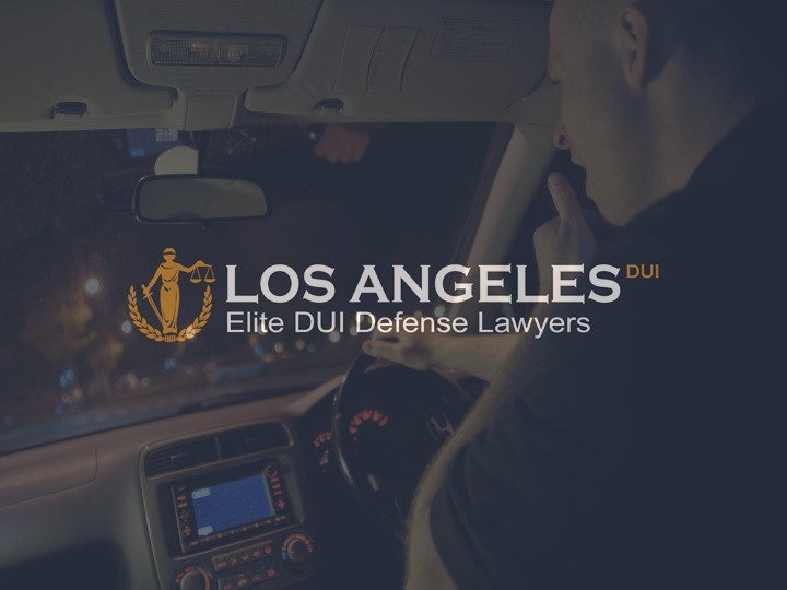 DUI Lawyer In Los Angeles Announces Criminal Defense For The Accused