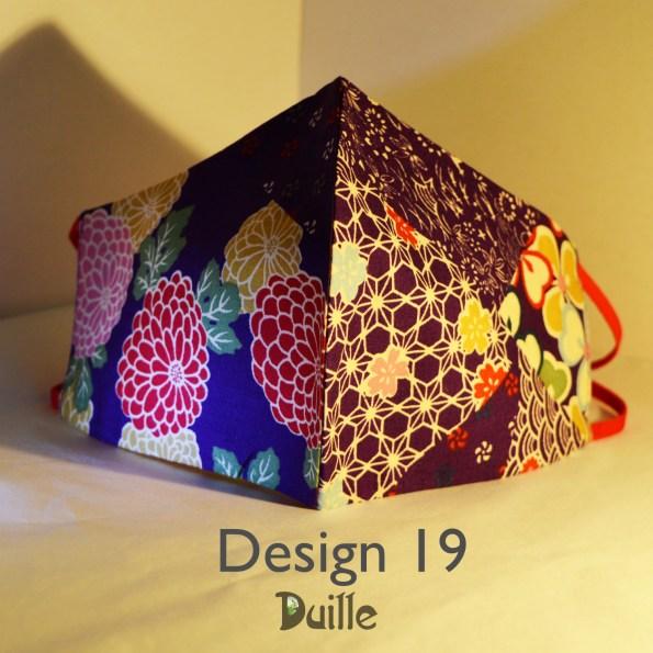 Design 19