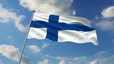 Complotdenkers: Finland bestaat niet