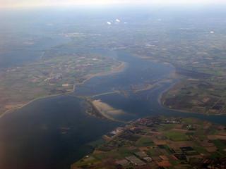 Gemeenteraad Schouwen-Duiveland tegen plan Brouwerseiland