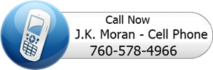 DUI Lawyer J.K. Moran