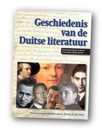 omslag_literatuurboek klein2 geschiedenis van de duitse literatuur