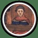 plaatje-vroege-middeleeuwen
