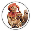 03-late-middeleeuwen