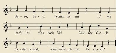 muziek-jesu-komm-zu-mir