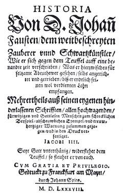 volksbuch-faust
