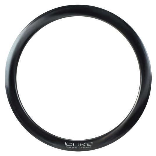 DUKE BACCARA C SLS2 DISC (CLINCHER)