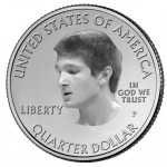 grayson-quarter