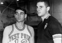 Coach-K-Bobby-Knight